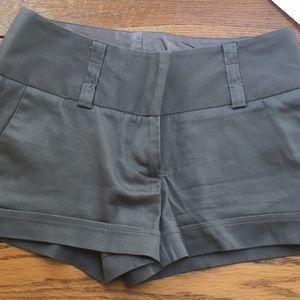 Guess Dress Shorts